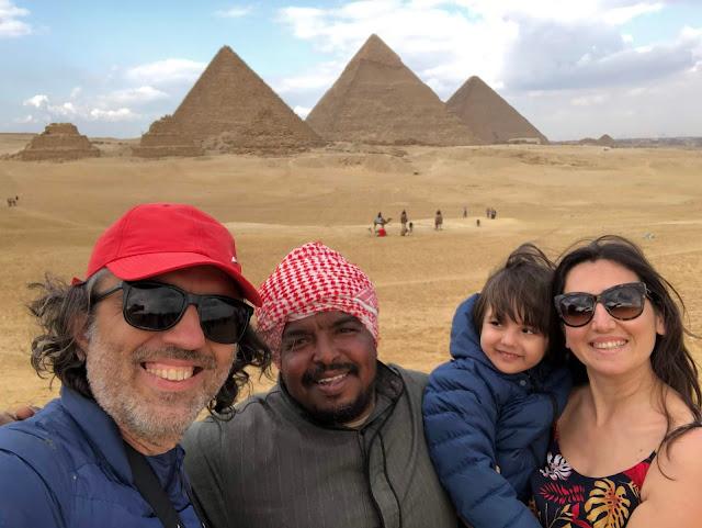 sharm güvenli mi, Sharm El Sheikh, Egyp, Naama Bay, Mısır tatili, Mısır Vizesi, Mısır Çocukla Gidilir mi, Mısırda ne yenir, Mısırda Gezi, Papirüs, Piramitler, Şarm Gezisi, Mısır para birimi, Mısır saat farkı, Mısır gezilecek yerler, Şarm gezilecek yerler, Hurghada gezilecek yerler, Şarm hava durumu, Sharm weather, Sharm hava sıcaklığı, Şarm deniz sıcaklığı, Şarm otel tavsiye, Mısır otel tavsiye, Kahire turu, Kızıldeniz, Su altı, mercanlar, altı cam tekne, Ras Muhammed adası, Tiran adası, dalış, kızıldeniz dalış, Mısır ne kadar, Şarm maliyet, Mısır uçak bileti, Mısırda ne yenir, Şarnm da ne yenir, Şarm otel tavsiye