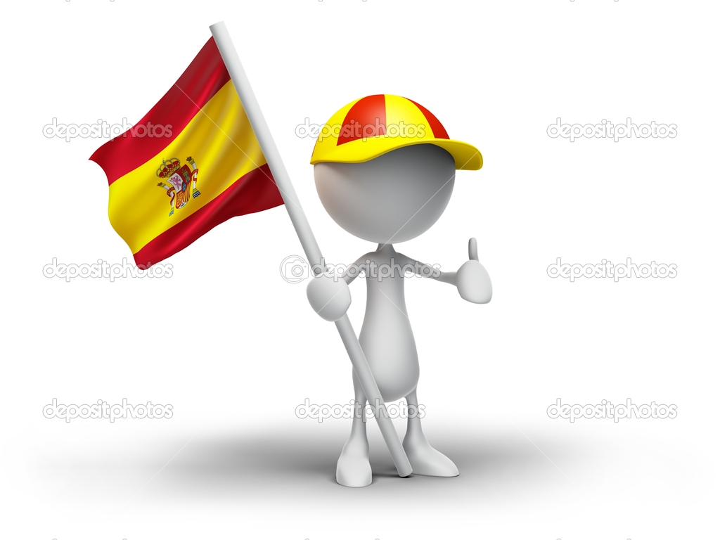 Fluenz spanish 4