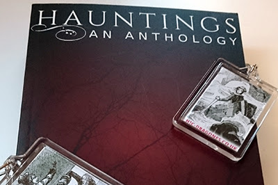 Gaming Events 2019 - WIN Gothic Fiction and Exclusive Penny Bloods Keyrings - infogaming7.blogspot.com