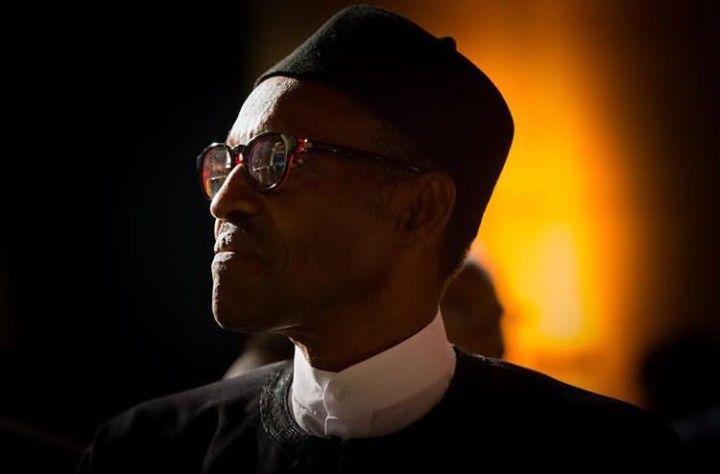 ADDRESS BY MUHAMMADU BUHARI, PRESIDENT OF THE FEDERAL REPUBLIC OF NIGERIA IN COMMEMORATION OF THE 2018 DEMOCRACY DAY CELEBRATION, TUESDAY , 29TH MAY, 2018