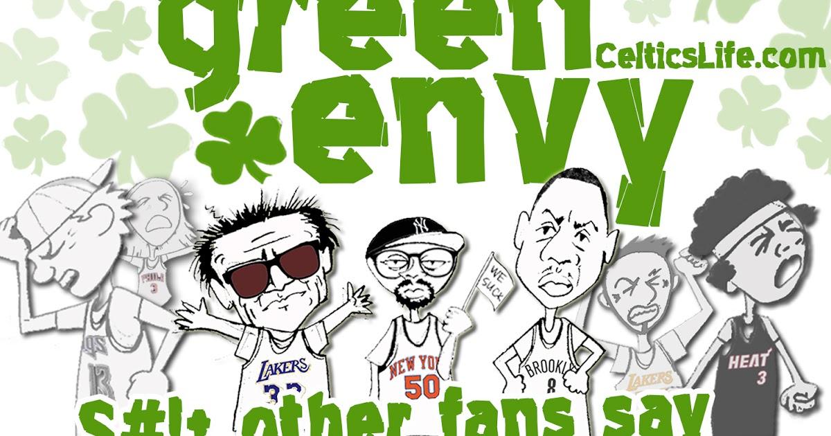 Green%252benvy