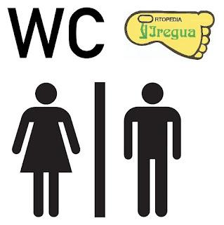 Ayudas tecnicas de baño y ducha en Logroño