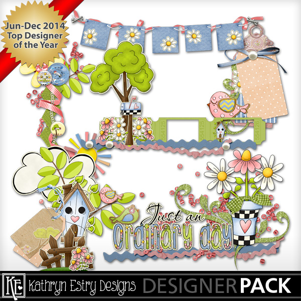 www.mymemories.com/store/product_search?term=daisy+mae+kathryn&r=Kathryn_Estry
