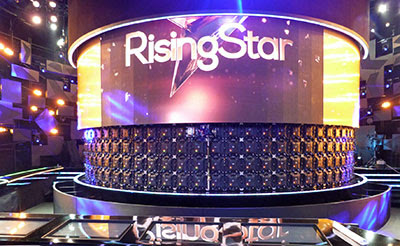 download-colors-tv-rising-star-voting-apk-file-for-android