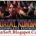 Mortal Kombat 9 Komplete Edition 2017 PC Game Download