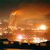 Ρε παιδιά αλήθεια, ας μου απαντήσει κάποιος γιατί το 1999 δεν ήρθε ούτε ένας Σέρβος ως πρόσφυγας ενώ οι Αμερικάνοι τους πετούσαν βόμβες με Ουράνιο…