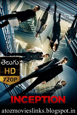 inception full movie hd 1080p
