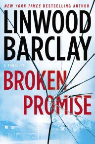 Linwood Barclay Book List - FictionDB