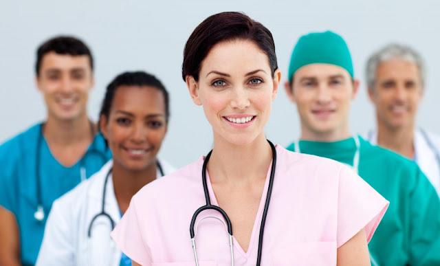 New York Medical Career Training Center