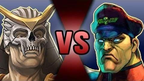 http://nerduai.blogspot.com.br/2014/02/death-battle-shao-kahn-vs-m-bison.html
