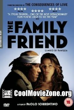 watch the family friend 2006 full movie online free on