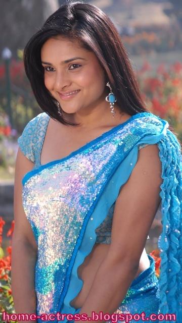 Beautiful bangalore girl in pink panty - 3 part 6