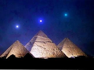 Il mistero dell'antico Egitto - Visita giocata per bambini sulle orme degli Egizi a Roma