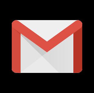 cara buat akun gmail baru gratis dan mudah