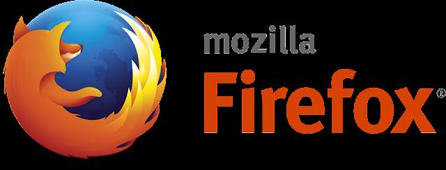 Bos Mozilla Protes Setelah Windows 10 Meluncur