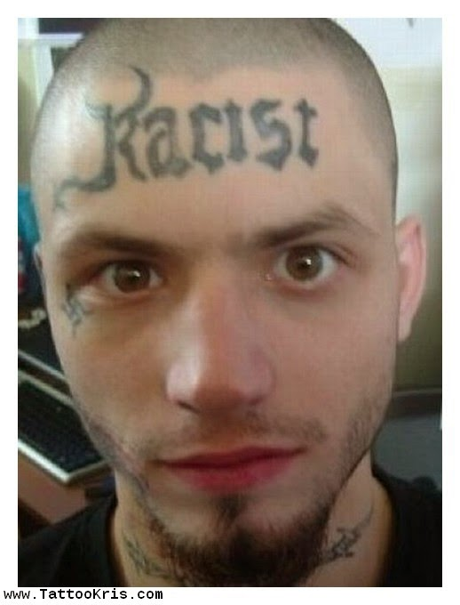 Image result for bad tattoos