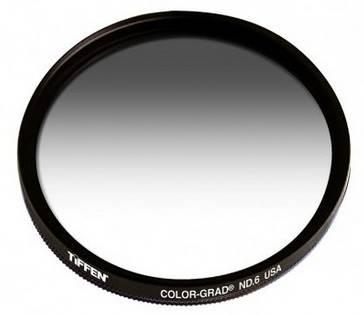 Filtros de lente são ótimas opções se você quer agradar um fotógrafo mas não tem tanto dinheiro para gastar