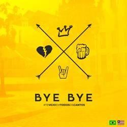 Baixar Música Bye Bye - Marília Mendonça Mp3