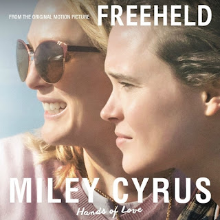freeheld soundtracks