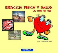http://www.ceiploreto.es/sugerencias/juntadeandalucia/Ejercicio_fisico_salud/index.html