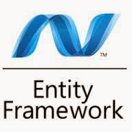 How to set primary key in entity framework
