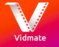 Vidmate adalah aplikasi download video yang populer saat ini. Download Vidmate 2018 versi lama.