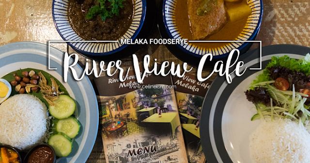 where to eat in melaka