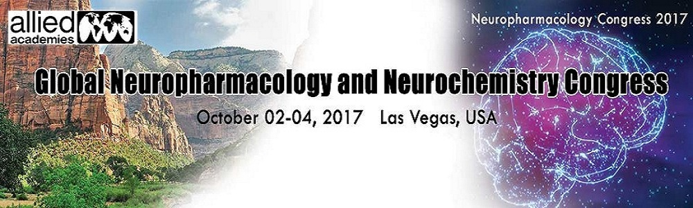 Global Neuropharmacology and Neurochemistry Congress