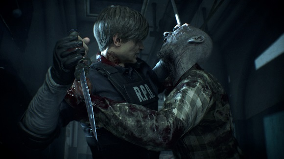 resident-evil-2-pc-screenshot-www.ovagames.com-5