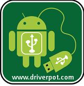 S3C-USB-Host-Driver