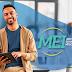 Prefeitura de Sobral e SEBRAE promovem Semana do MEI 2019 de 20 a 24 de maio