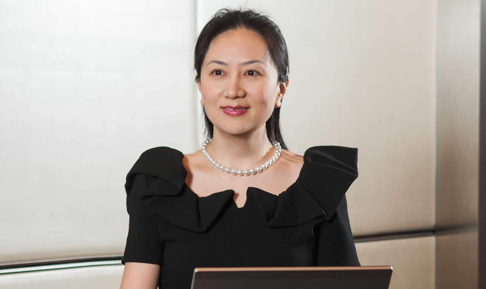 Huawei CFO 'Meng Wanzhou' Arrested In Canada For Extradition To U.S.