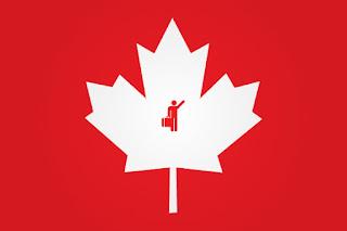 الهجرة إلى كندا نظام المقاطعات