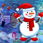 Games4King Blithe Snowman…