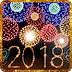 2018 New Year Fireworks for Android - APK Download