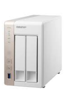 QNAP TS-251 Software Download