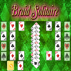 Braid Solitaire