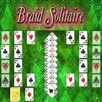 Braid Solitaire