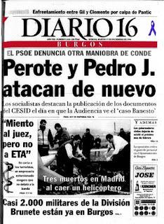https://issuu.com/sanpedro/docs/diario16burgos2612