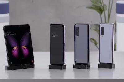 samsung galaxy fold, new phone Samsung, samsung, mobiles, smartphone, smartphones, phone, New Galaxy Fold Phone, Galaxy Fold, Samsung today, Galaxy Fold smartphone,