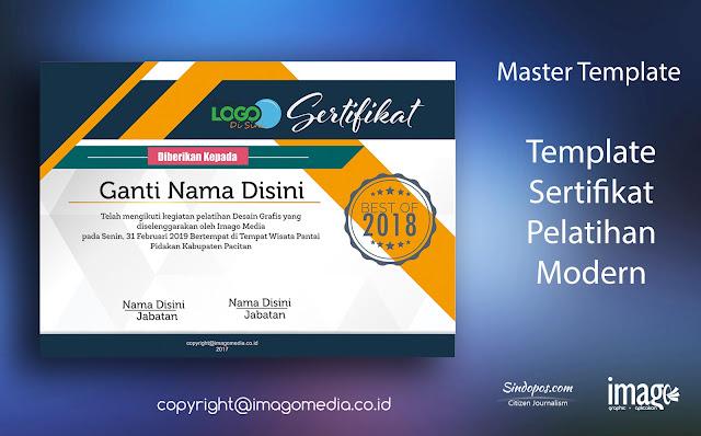 Download_Template_Sertifikat_Pelatihan_Modern_