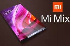 Xiaomi Mi ,Mix 2 LIVE: Launch with 6GB of RAM and 128GB internal memory, know price and date of purchase
