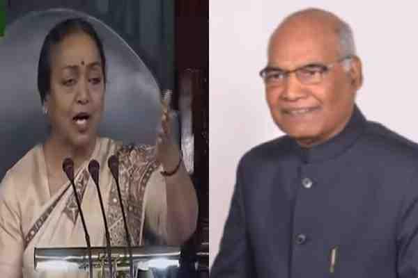 mira-kumar-opposition-president-candidate-against-ramnath-kovind