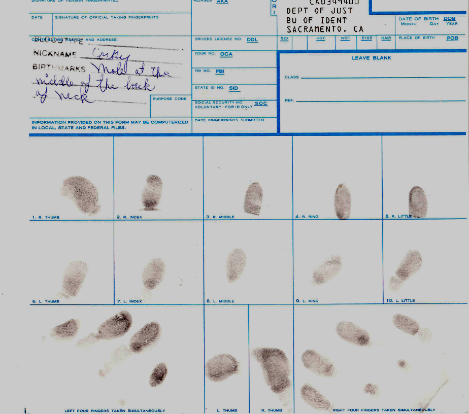 police case file template microsoft word templates best photos of – Homicide Report Template