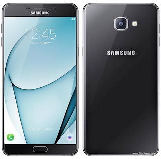 Harga Ponsel Samsung RAM 4 GB di Indonesia