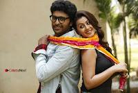 Vikram Prabhu Nikki Galrani Starring Neruppu Da Movie Stills  0010.jpg
