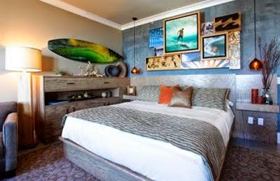 cuarto tema surf