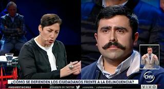 """Colegio de Periodistas recuerda responsabilidad de los periodistas de """"entregar información verificable a la ciudadanía"""""""
