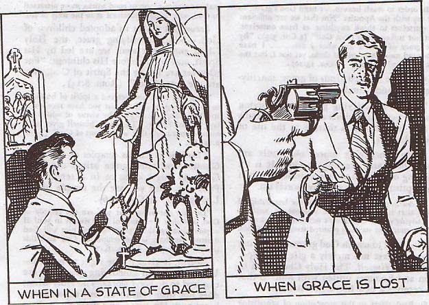 Images - Liberal catholic