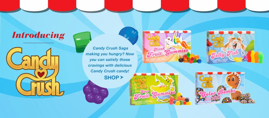 http://www.llllitl.fr/2013/11/candy-crush-bonbons-candies-marketing/